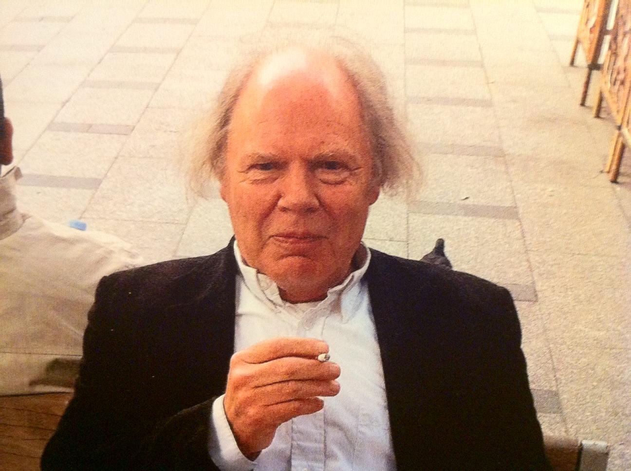 Wim Witteman